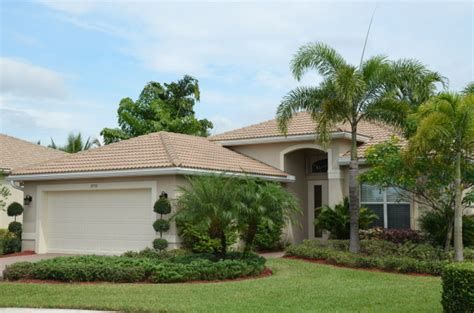 valencia reserve boynton find homes for sale