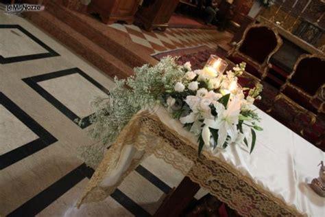 29 best tattoo chiesa images addobbi chiesa con fiori bianchi floreali location