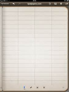 column paper template search results for blank 4 column spreadsheet template
