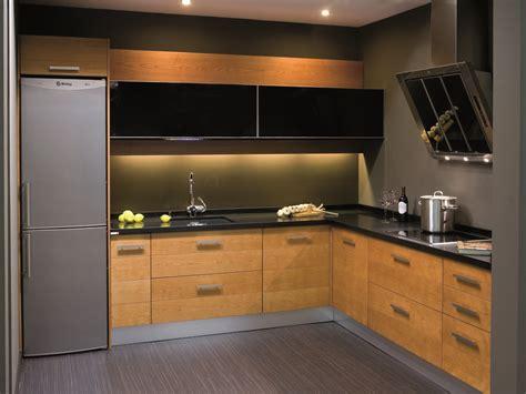 cocinas de exposicion en venta cocinas de exposici 243 n en liquidaci 243 n coimbra y venecia