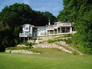 sunday open houses on lake minnetonka june 14th tim