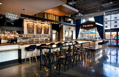 guide    craft beer spots  downtown los