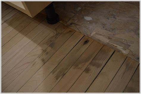 sanding hardwood floors refinishing hardwood floors without sanding flooring home decorating ideas gv4wd3j2p3