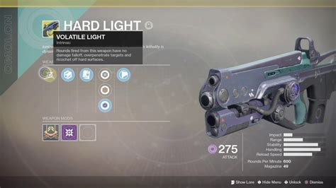 light destiny 2 destiny 2 light