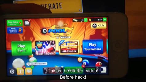 8 pool hack android xtrem files 8 pool hack 2017 get free coins and