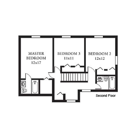 lincoln military housing norfolk jfc2 5 floorplans jfsc lincoln military housing