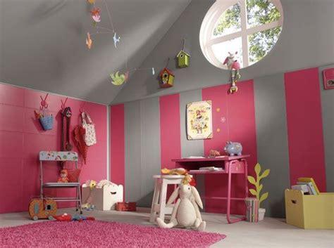 Decorer Chambre Enfant by 40 Id 233 Es D 233 Co Pour Une Chambre D Enfant D 233 Coration
