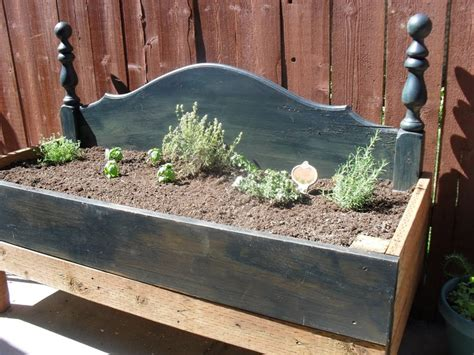 78 best images about raised bed gardening on