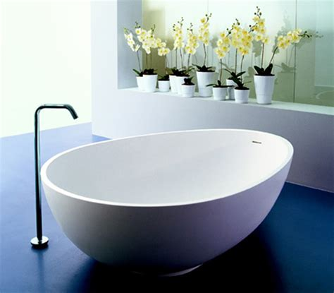 egg shaped bathtub egg shaped bathtub from mastella vov italian bathtub design