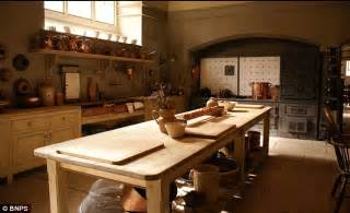 Dining Room Sets Online now you can create your own servants quarters as downton