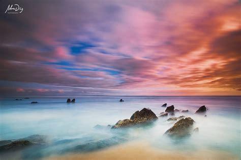 imagenes artisticas de paisajes pinturas cuadros lienzos fotograf 237 as art 237 sticas paisajes