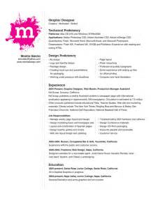 Design Resume Example My Resume By Montia On Deviantart