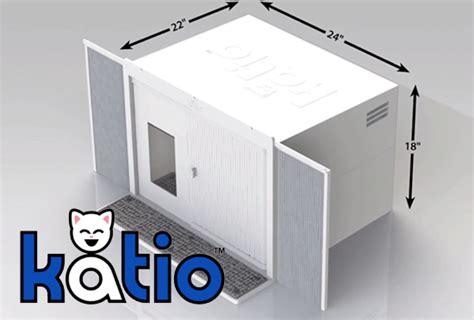 plastic drop cloth u0026 2 in 1 bottlepaint can plexiglass patio enclosure home design ideas and pictures