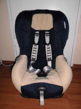 Britax Römer Dualfix Test by 25 Best Ideas About Britax R 246 Mer Kindersitz On