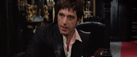 film terbaik al pacino 5 best al pacino movie versi imdb mldspot