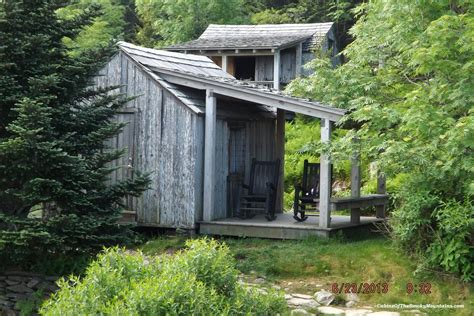 Highest Cabin In The Smokies Highest Cabin In The Smokies 28 Images Best 20 Cabins