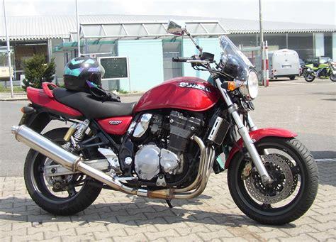 Suzuki Fx Specifications Suzuki Fx 125 Pics Specs And List Of Seriess By Year