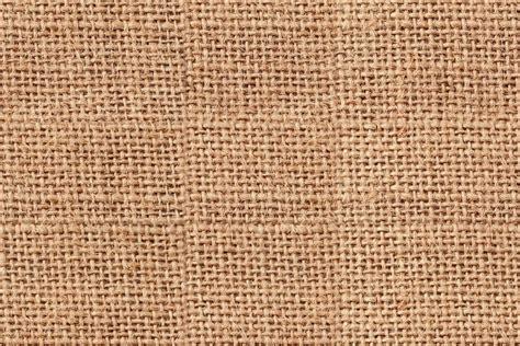 free texture pack jute fabric zippypixels clipart jute