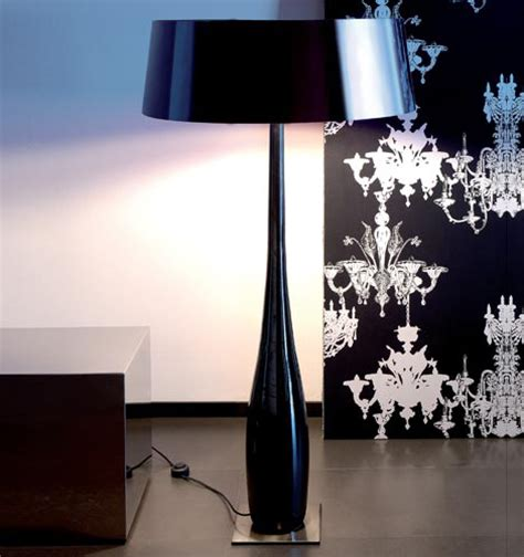 Dalia Kitchen Design Modern Italian Floor Lamps By Contardi Designer Homes