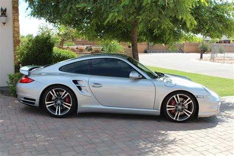 porsche coupe 2010 2010 porsche 911 turbo rennlist porsche discussion forums
