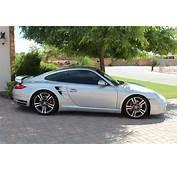 2010 Porsche 911 Turbo  Rennlist Discussion Forums