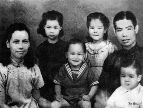 Bruce Lee Family Biography | best 25 bruce lee family ideas on pinterest bruce lee