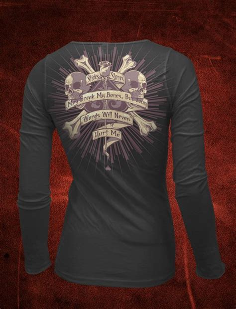 tutorial design t shirt 20 t shirt design tutorials vandelay design