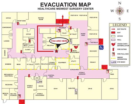 safety evacuation plan template 100 evacuation procedure template free emergency