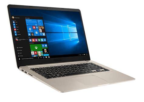 Asus Laptop Screen Goes White asus announce new vivobooks for oz channelnews