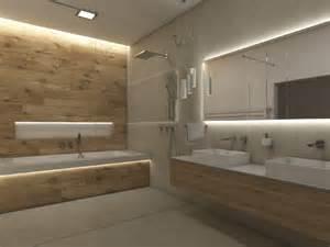 badezimmer designer modernes badezimmer sand perfecto design