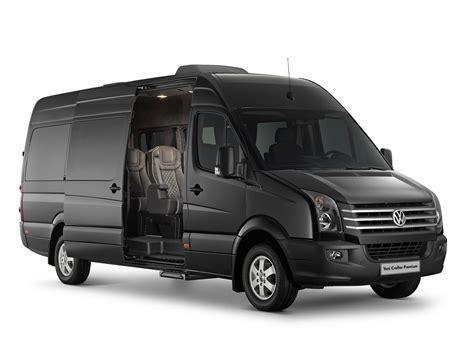 Vw Transporter Cover Mobil Durable Premium Black volkswagen crafter premium 2015 н в volkswagen crafter volkswagen and cars