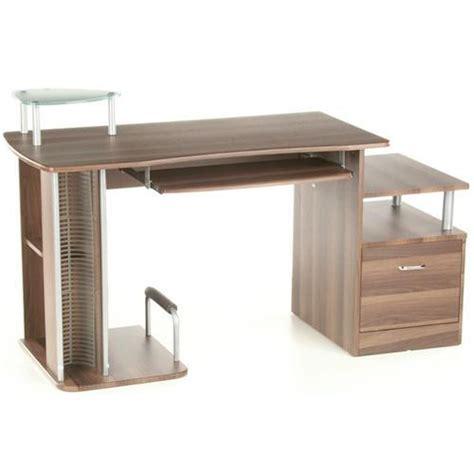 cassettiere scrivania perch 233 scegliere una scrivania con cassettiera novit 224 e