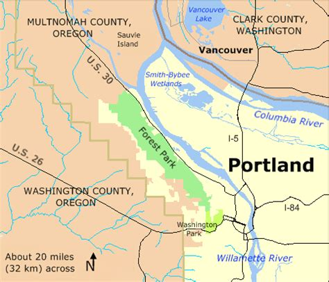 forest park oregon map can we stop hotlinking pics page 2612 topic