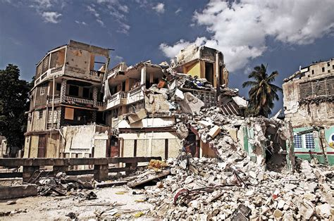 earthquake science seismic science prepping for earthquakes recoil offgrid