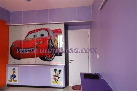 Interior Fittings For Kitchen Cupboards kids bedroom wardrobe design kids bedroom wardrobe