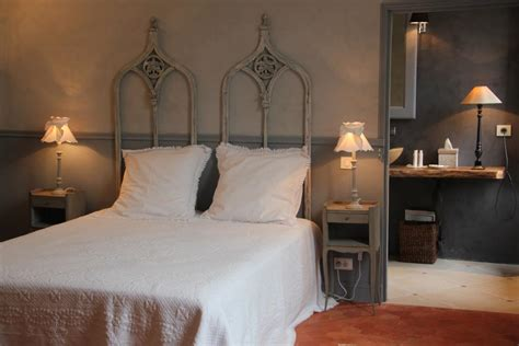 chambres d hotes lourmarin chambres d h 244 tes c 244 t 233 lourmarin chambres d h 244 tes lourmarin
