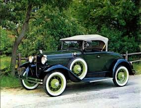 henry ford 10 facts businessman clara model t