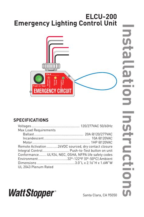 ul924 wiring diagram wiring diagram manual