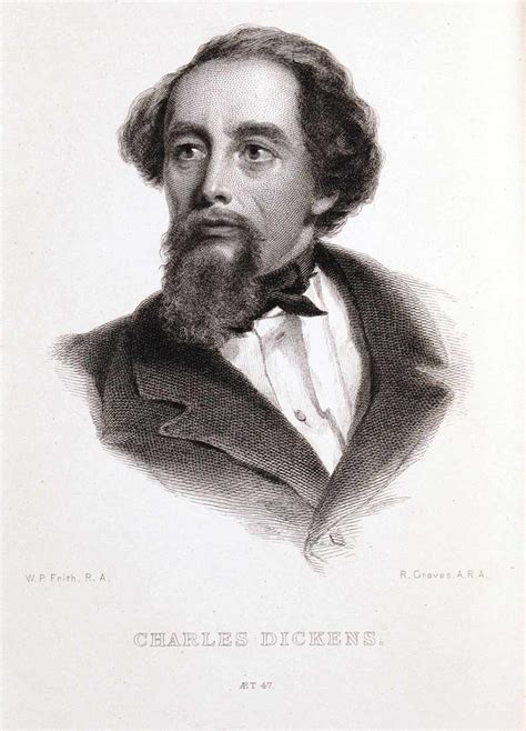charles dickens biography john forster 17 reed gallery dunedin public libraries new zealand