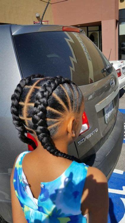 cornrows hairstyle tumblr