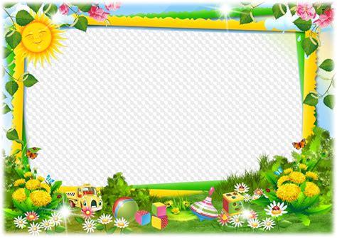 cornici psd childrens photo frame frameviewjdi org