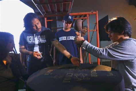 pemain film jailangkung film jailangkung berbalut mistis mitos jawa republika online