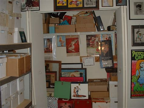 teds record room ted s record room