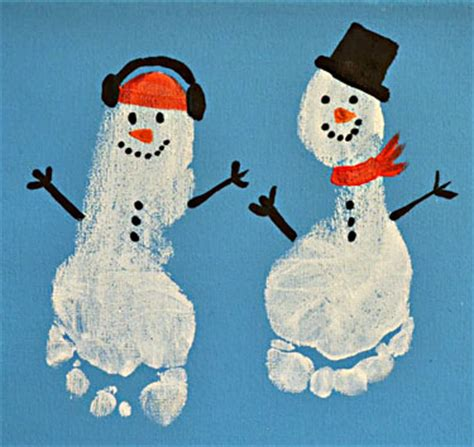 easy winter crafts for simple winter crafts for find craft ideas