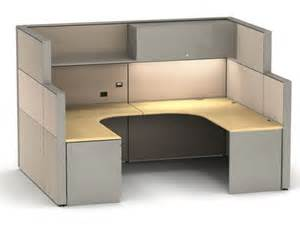 office furniture cubicle desk used office cubicles and furniture in akron ohio at