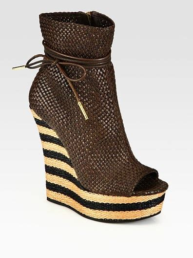 Fashion Wedges Shoes 1518 Aa 11 best images about burberry prorsum on