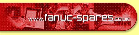 Fanuc Alarms Fanuc Alarm Codes Fanuc Fault Finding