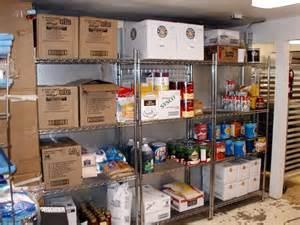 Marvelous Kitchen Cabinet Store #1: Storeroom.1.jpg