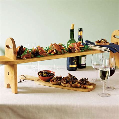Oliver 15 Pantry List by 9 Best Images About Antipasti Platter On