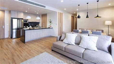 appartments guide sirivit residence bangkok apartment guide